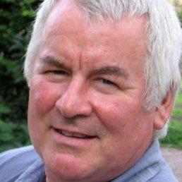 Mick Hosegood: Royal Portrush Golf Club - TheGolfPA.com