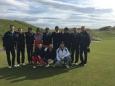 Nicolas Neveu: Castlerock Golf Club - TheGolfPA.com