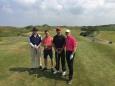 Phil Wolfenden: Castlerock Golf Club - TheGolfPA.com