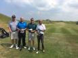 Rick MacKay: Castlerock Golf Club - TheGolfPA.com