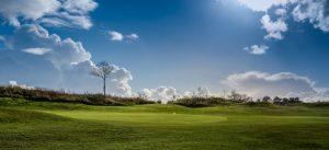 Royal Zoute Golf Club - TheGolfPA.com