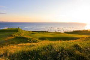 Ballybunion Golf Club - TheGolfPA.com