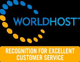 418-4188132_worldhost-recognition-for-excellent-customer-service-worldhost-customer (1)