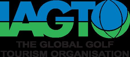 IAGTO Logo Two Line PNG