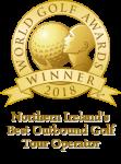northern-irelands-best-outbound-golf-tour-operator-2018-winner-shield-gold-256