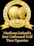northern-irelands-best-outbound-golf-tour-operator-2019-winner-shield-gold-256