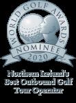 northern-irelands-best-outbound-golf-tour-operator-2020-nominee-shield-silver-256