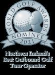 northern-irelands-best-outbound-golf-tour-operator-2021-nominee-shield-silver-256